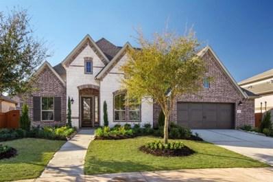11618 Glendale Rise Lane, Richmond, TX 77407 - #: 94065900