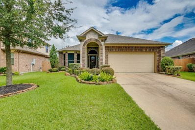 2846 Torano Circle Circle, League City, TX 77573 - #: 94092365
