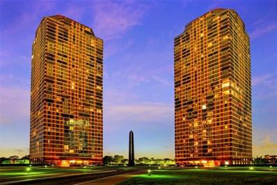 5110 San Felipe Street UNIT 77W, Houston, TX 77056 - #: 94094119