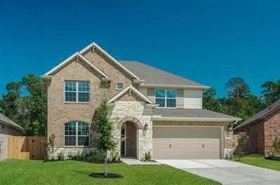 406 Bayberry Landing, Crosby, TX 77532 - MLS#: 9409705