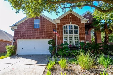 3434 Shadowbark Drive, Houston, TX 77082 - MLS#: 94103474