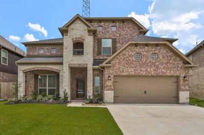 15039 Appian Oak, Cypress, TX 77429 - MLS#: 94113378