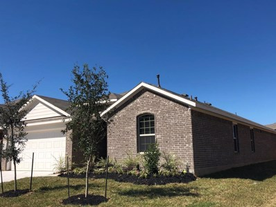 2715 Gold Flake Terrace, Other, TX 77373 - MLS#: 94140423
