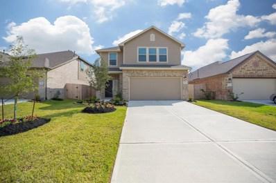 23771 Via Maria Drive, New Caney, TX 77357 - MLS#: 94171105