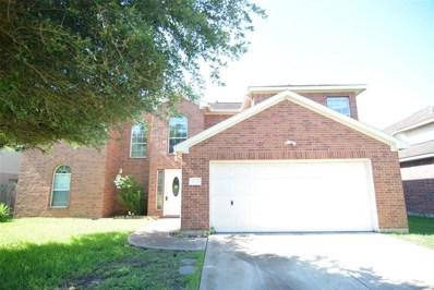 12231 White Cap Lane, Houston, TX 77072 - MLS#: 9418311