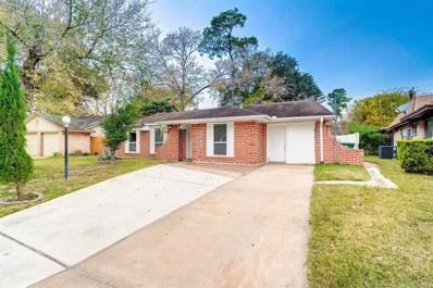 9311 Guywood Street, Houston, TX 77040 - #: 941973