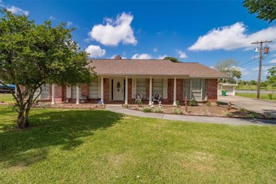 156 N Burnett, Baytown, TX 77520 - MLS#: 94201415