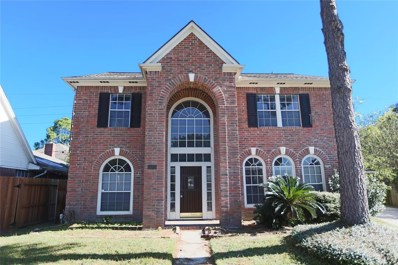 16810 Valley Palms Drive, Spring, TX 77379 - MLS#: 94226170