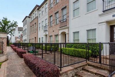 9431 Fannin Street, Houston, TX 77045 - MLS#: 942409