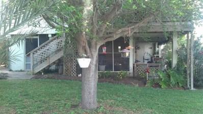 126 Crows Nest Road, Freeport, TX 77541 - #: 94242910