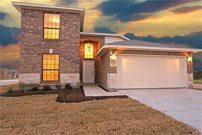 929 Marcolin, Houston, TX 77088 - #: 94253616