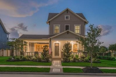 18402 Hughlett, Cypress, TX 77433 - MLS#: 94270400