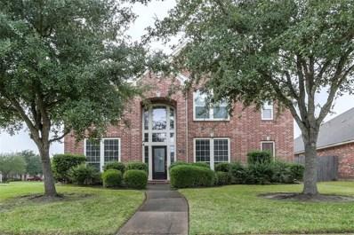9803 Kimberly Loch Lane, Houston, TX 77089 - MLS#: 94295183
