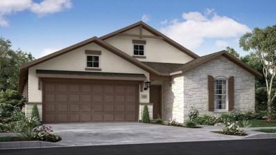 3835 Fleetwood Falls, Spring, TX 77386 - MLS#: 94304463