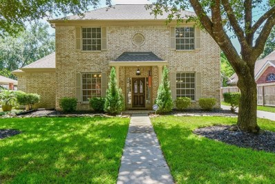 16423 Willowbank Drive, Tomball, TX 77377 - #: 94346565