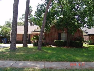 17711 Telegraph Creek, Spring, TX 77379 - MLS#: 94359110