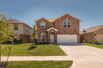 12721 Pirate Bend Drive, Texas City, TX 77568 - MLS#: 94390459