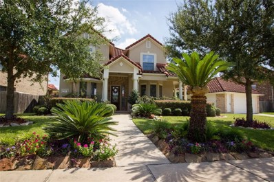 51 Cherry Hills, Jersey Village, TX 77064 - MLS#: 94393312