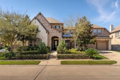 1010 Reinhart Avenue, Sugar Land, TX 77479 - #: 94421848