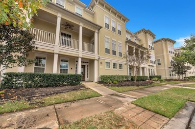 135 Low Country Lane, The Woodlands, TX 77380 - MLS#: 94493408