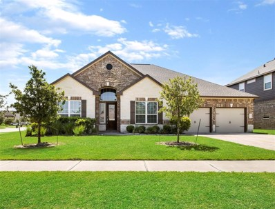 30714 Legends Ridge Drive, Spring, TX 77386 - #: 94499707