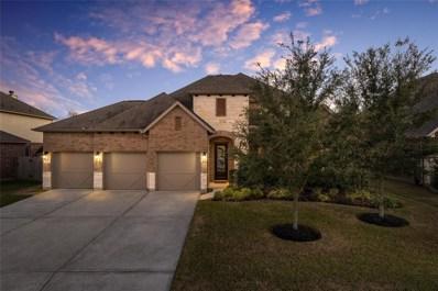 2936 Hawkins Creek Lane, League City, TX 77573 - MLS#: 94508540