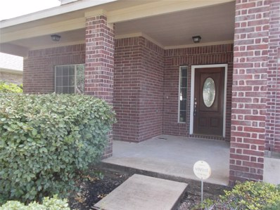 2305 Diamond Springs Drive, Pearland, TX 77584 - MLS#: 94564000