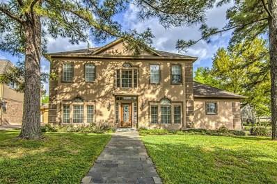 15923 Abberton Hill, Spring, TX 77379 - MLS#: 94571709