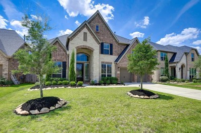 27807 Colonial Point, Katy, TX 77494 - MLS#: 94580902