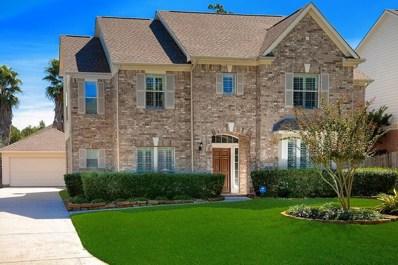 70 W Shale Creek Circle, The Woodlands, TX 77382 - MLS#: 94618514