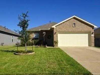 104 Cheyenne River Drive, La Marque, TX 77568 - MLS#: 94624456