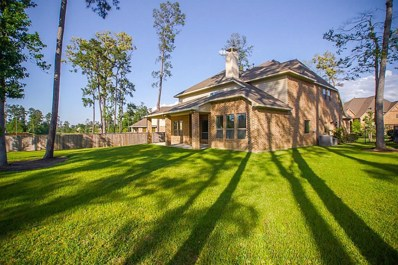 83 Twin Ponds, The Woodlands, TX 77375 - MLS#: 94626968
