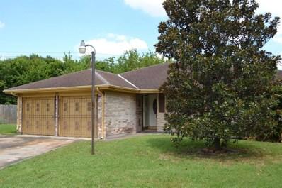 3314 Theysen, Houston, TX 77080 - MLS#: 94656163