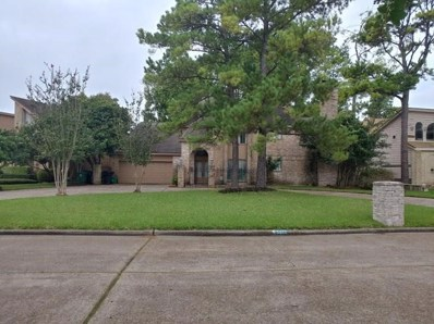5811 Green Terrace, Houston, TX 77088 - MLS#: 94689965