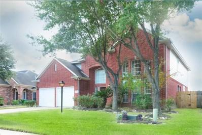 3930 Shadow Cove Drive, Houston, TX 77082 - MLS#: 94690325