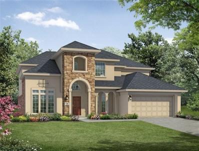 13910 Rivendell Crest Lane, Cypress, TX 77429 - MLS#: 94707142