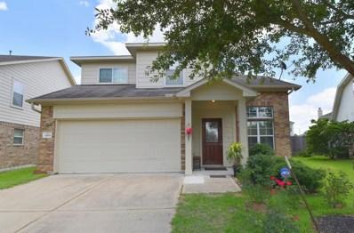 4506 Newhope Terrace Lane, Katy, TX 77449 - MLS#: 94724975