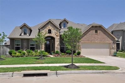 21110 Hawkspur, Richmond, TX 77407 - MLS#: 94725821