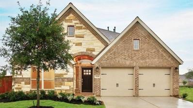3719 Arpa Street, Iowa Colony, TX 77583 - MLS#: 9473316