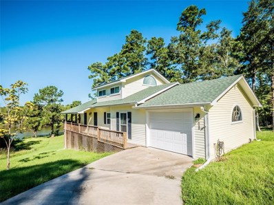 848 Plum Tree, Livingston, TX 77351 - MLS#: 94770994