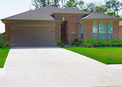 108 Forest Bend Court, Clute, TX 77531 - MLS#: 94778177