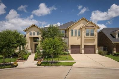 6 Vale View, Missouri City, TX 77459 - MLS#: 94807417
