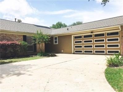 15623 Rolling Timbers Drive, Houston, TX 77084 - MLS#: 94820634