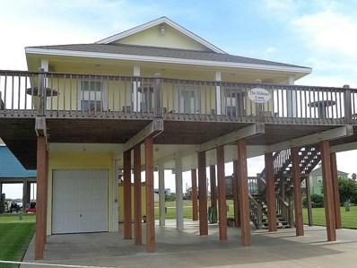986 Nassau, Crystal Beach, TX 77650 - MLS#: 9482641