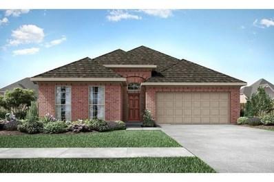2315 Leonetti Lane, Rosenberg, TX 77471 - MLS#: 94856645