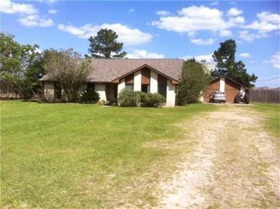 658 Anderson Road, Kingwood, TX 77339 - MLS#: 94865145