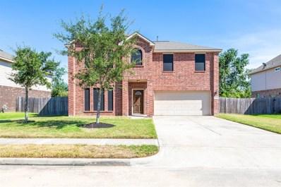 1505 Meadow Wood, Pearland, TX 77581 - MLS#: 94922551