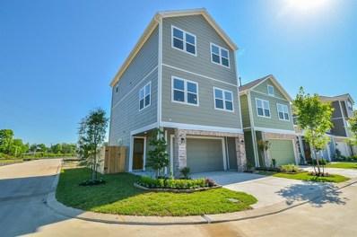 5403 Holguin Hollow, Houston, TX 77023 - MLS#: 94948000