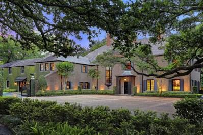 2 Longfellow Lane, Houston, TX 77005 - MLS#: 94967285