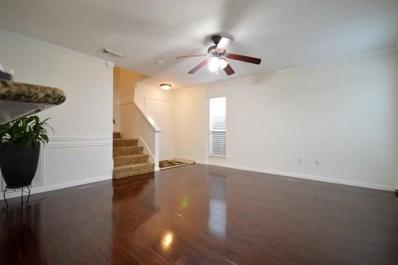19342 Strathmore Place Lane, Katy, TX 77449 - #: 94981571